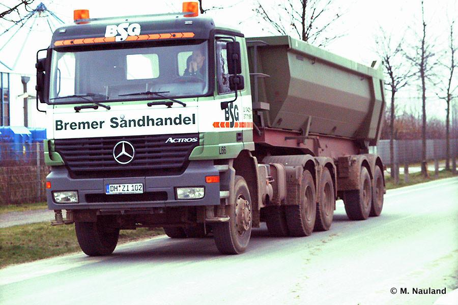 Bremer-Sandhandel-Nauland-20131030-018.jpg