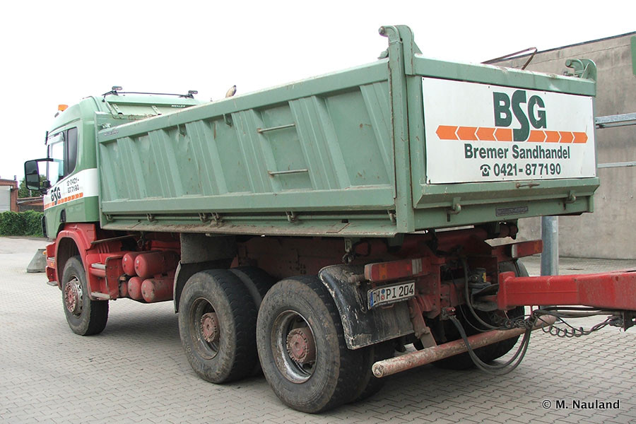 Bremer-Sandhandel-Nauland-20131030-031.jpg