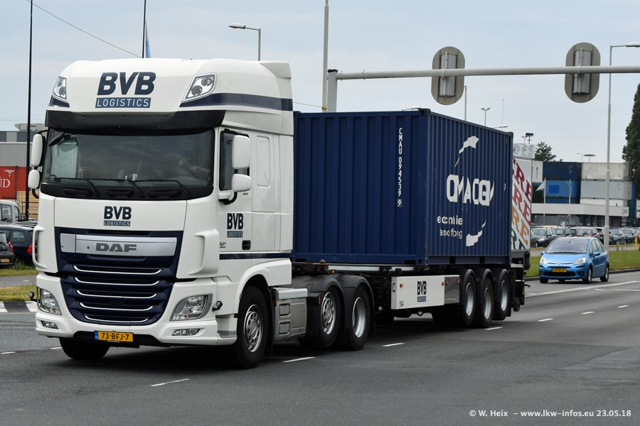 20191123-BVB-00037.jpg