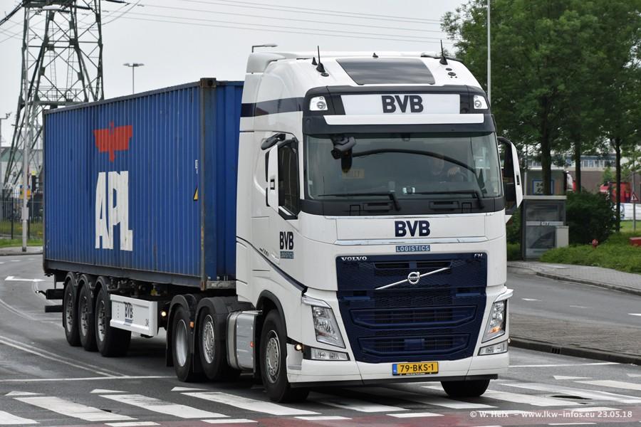 20191123-BVB-00039.jpg