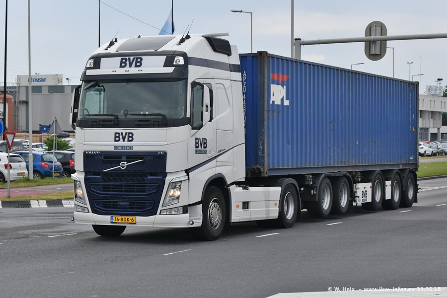 20191123-BVB-00042.jpg