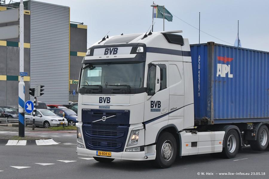 20191123-BVB-00043.jpg