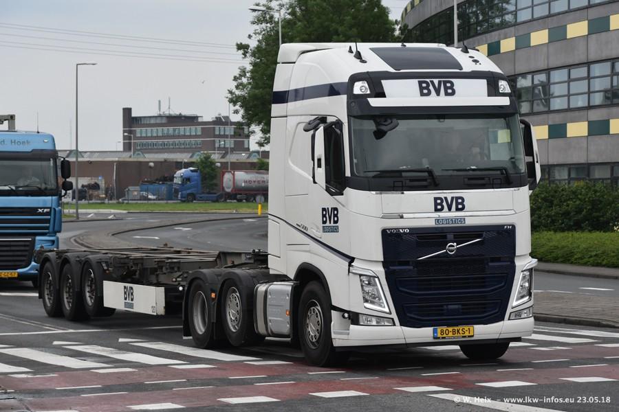 20191123-BVB-00045.jpg