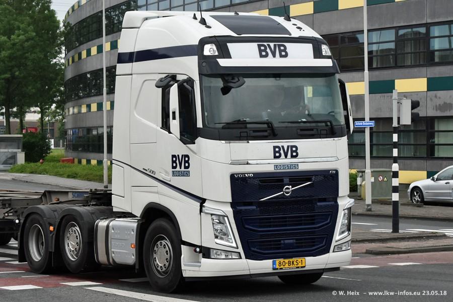 20191123-BVB-00046.jpg