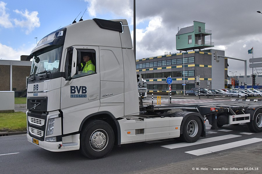 20191123-BVB-00050.jpg