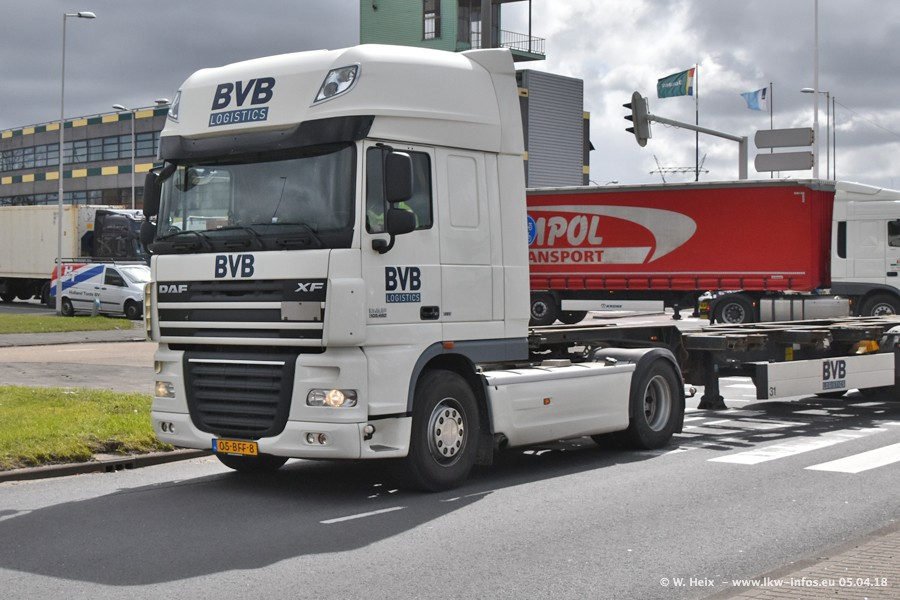 20191123-BVB-00053.jpg