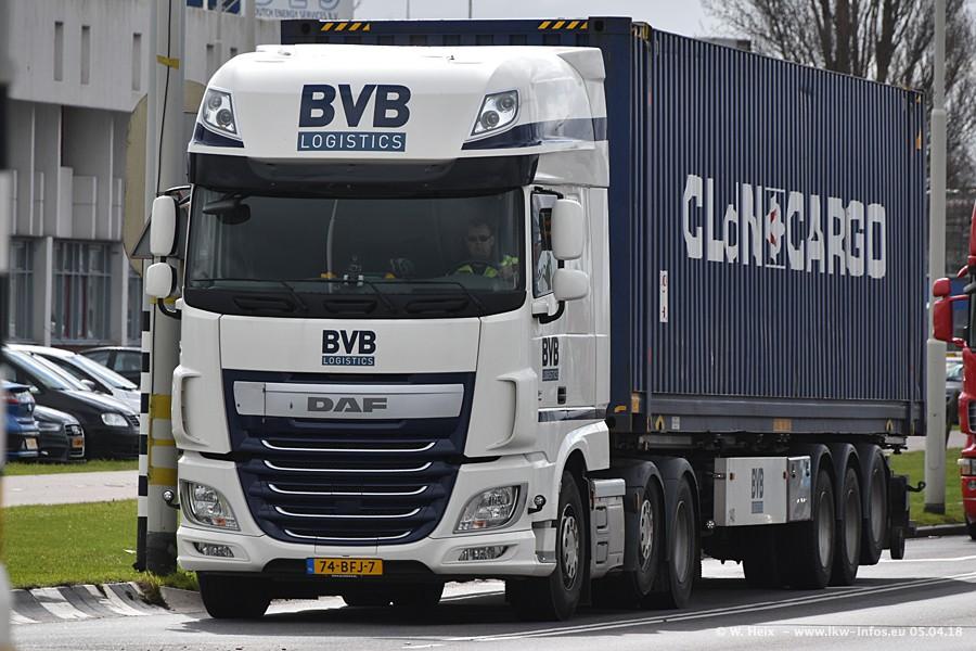 20191123-BVB-00054.jpg