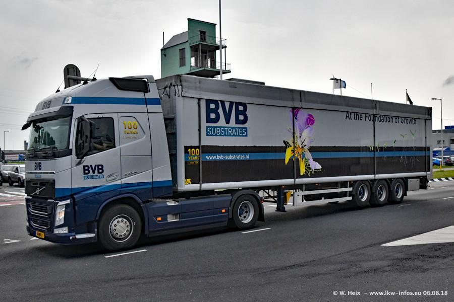 20191123-BVB-00057.jpg
