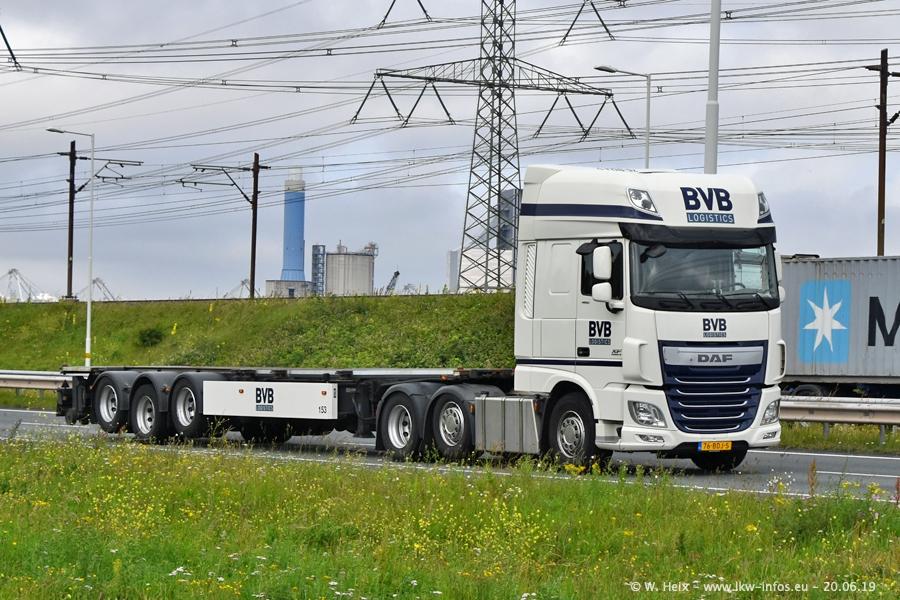 20191123-BVB-00065.jpg