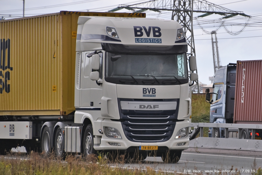 20191123-BVB-00072.jpg