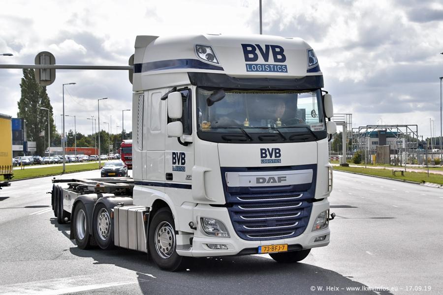 20191123-BVB-00074.jpg