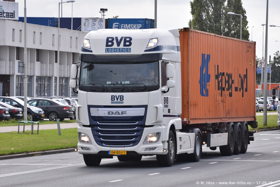 20191123-BVB-00076.jpg