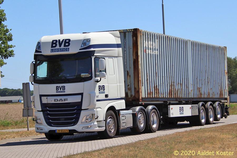 20200904-BVB-00017.jpg