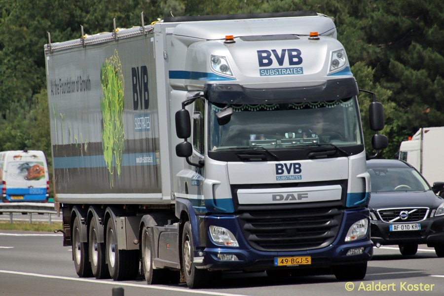 20200904-BVB-00026.jpg