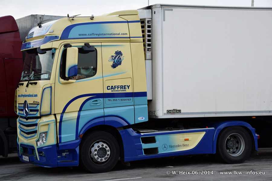 Caffrey-20140629-001.jpg