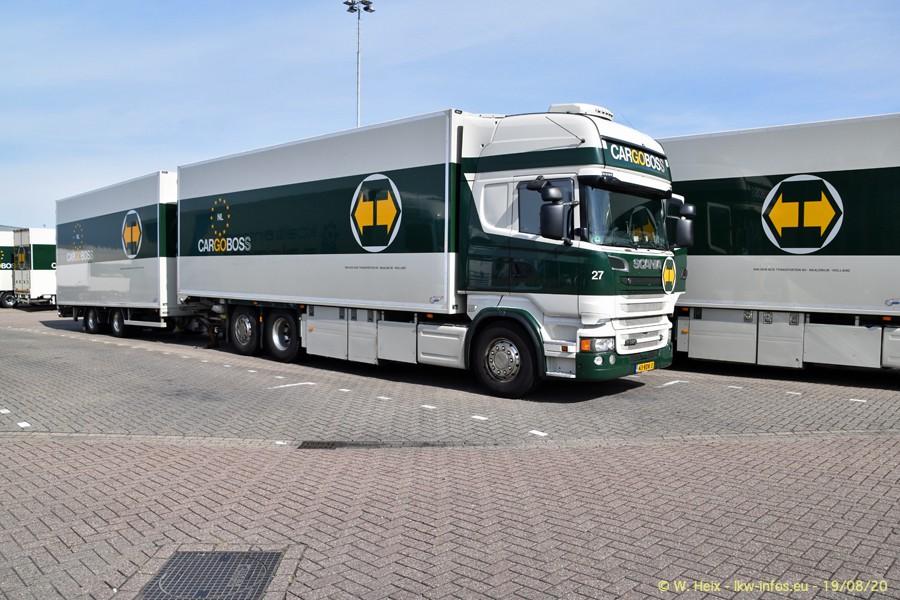 20200819-Cargoboss-00001.jpg