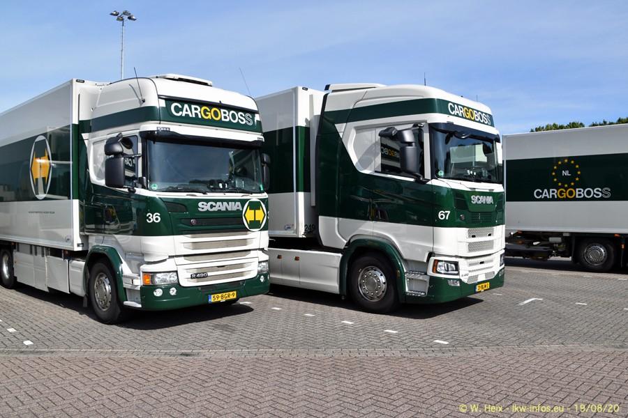 20200819-Cargoboss-00003.jpg