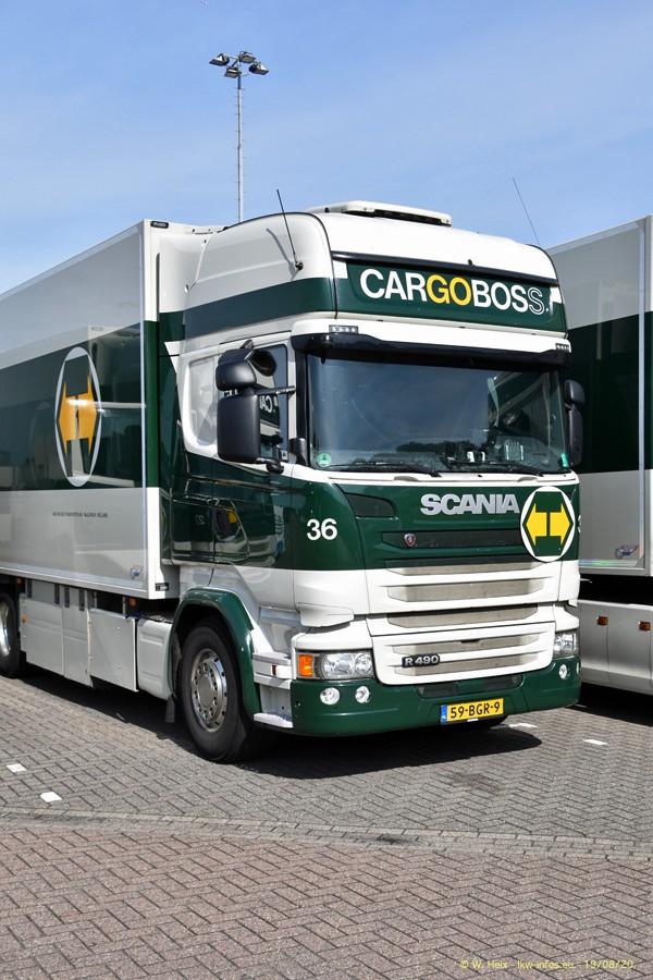 20200819-Cargoboss-00004.jpg