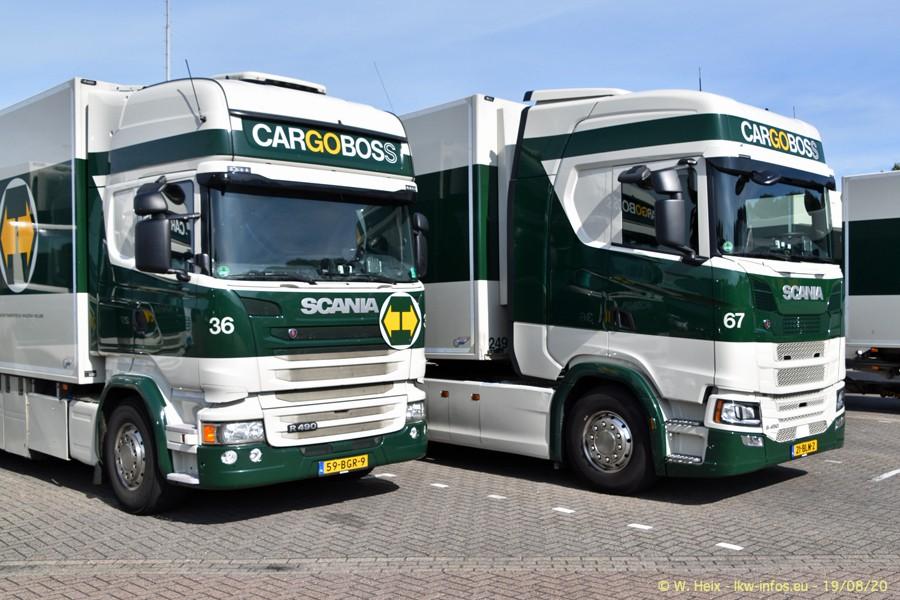 20200819-Cargoboss-00006.jpg