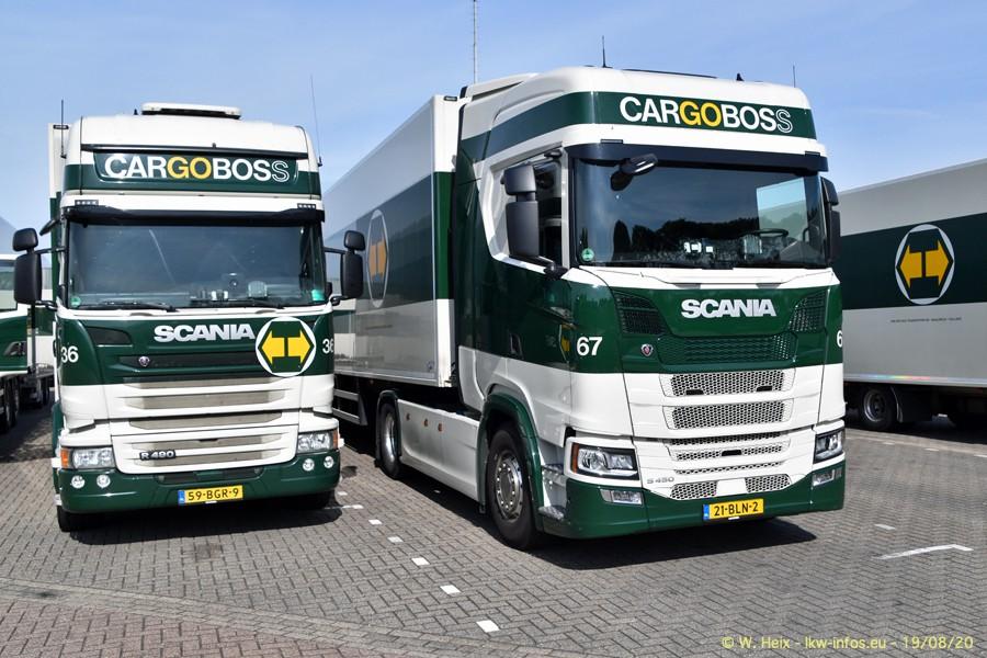 20200819-Cargoboss-00007.jpg
