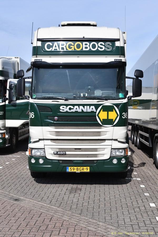 20200819-Cargoboss-00008.jpg