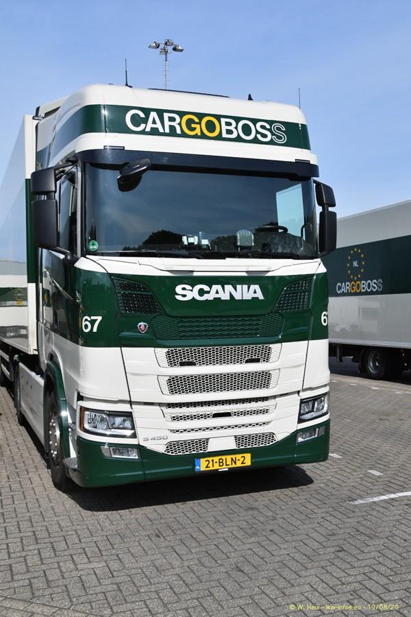 20200819-Cargoboss-00009.jpg