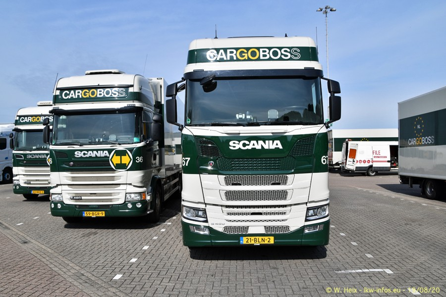 20200819-Cargoboss-00010.jpg