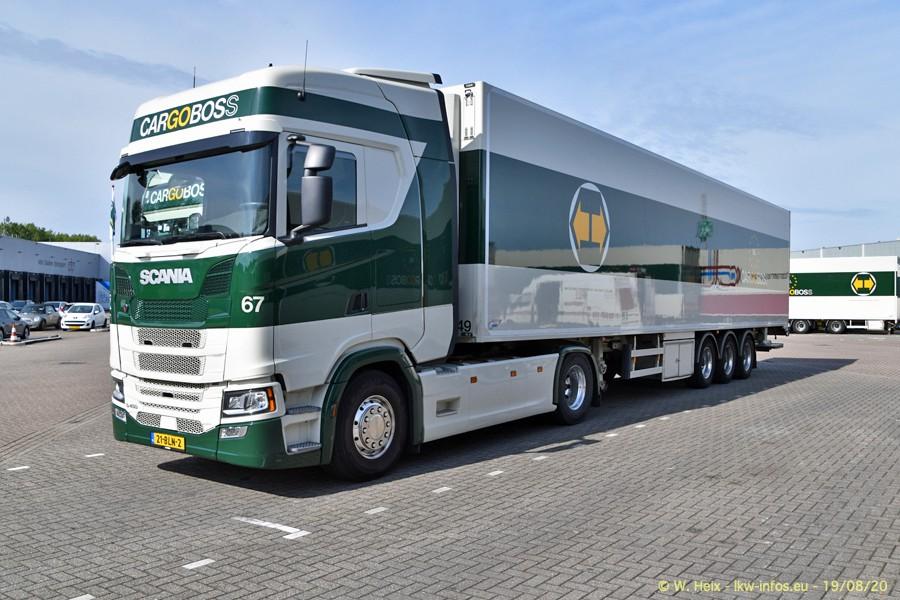 20200819-Cargoboss-00011.jpg