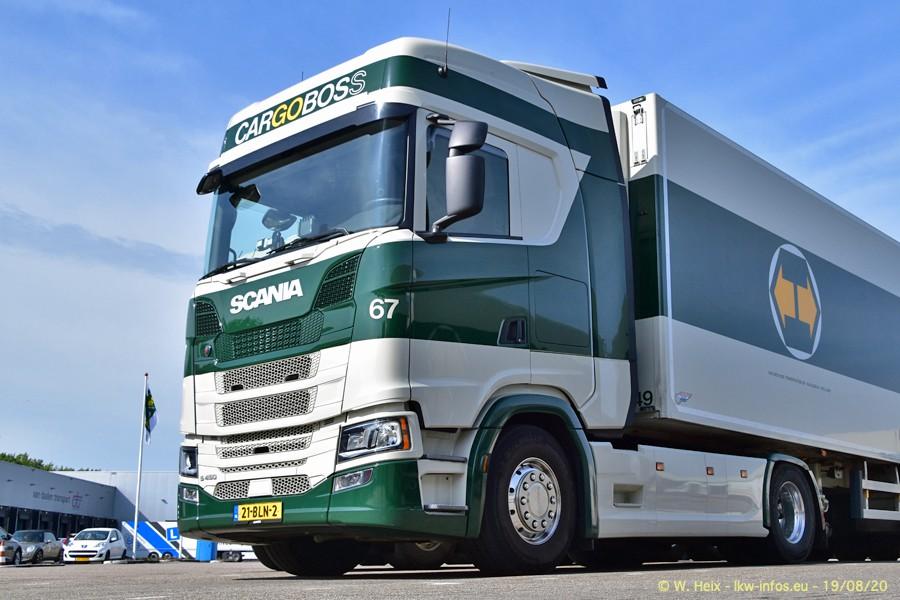 20200819-Cargoboss-00014.jpg