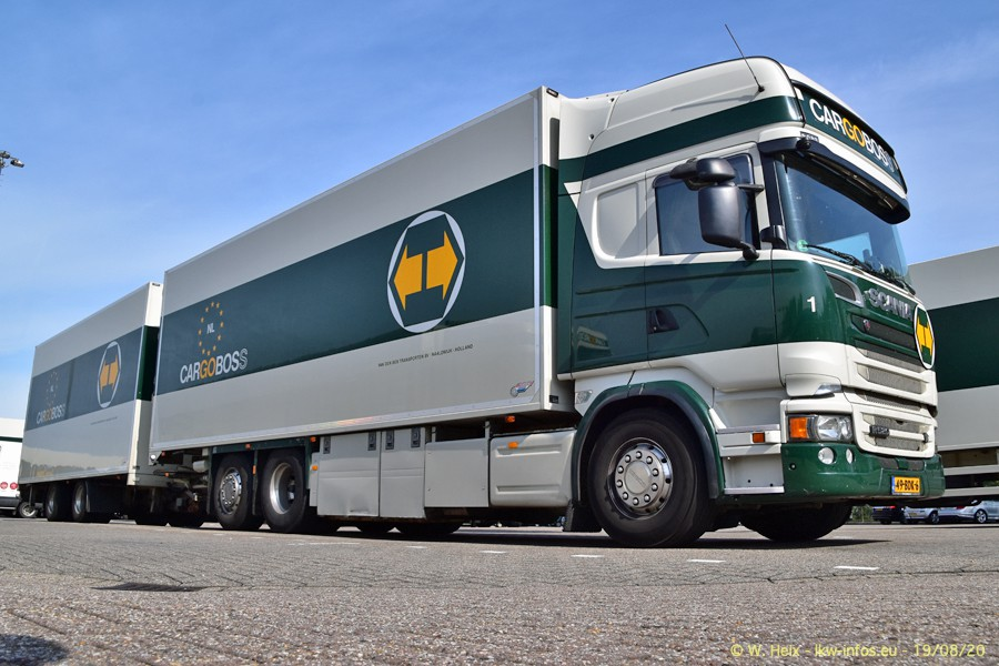20200819-Cargoboss-00016.jpg