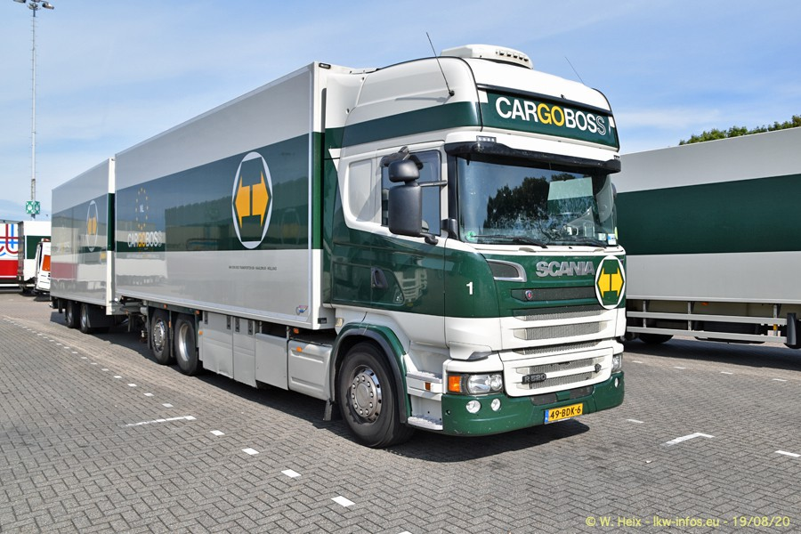 20200819-Cargoboss-00017.jpg