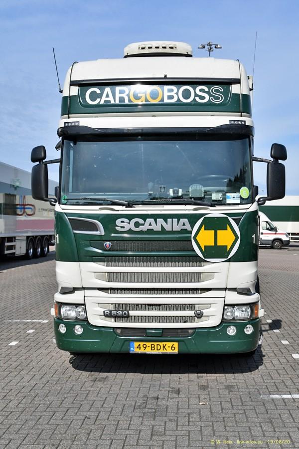 20200819-Cargoboss-00018.jpg