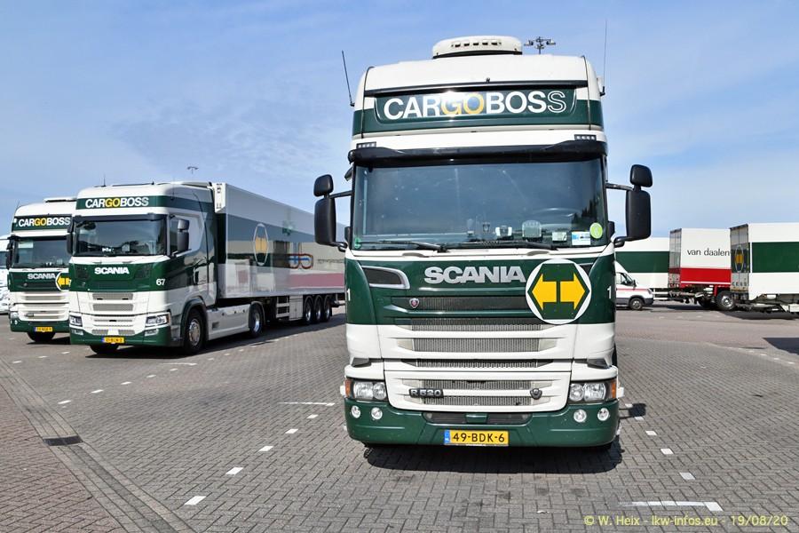 20200819-Cargoboss-00019.jpg
