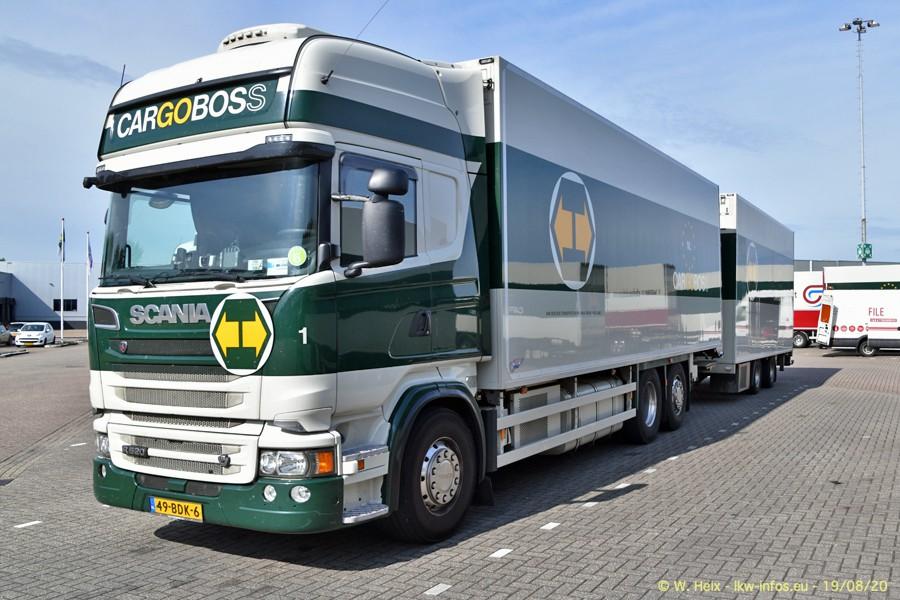 20200819-Cargoboss-00020.jpg