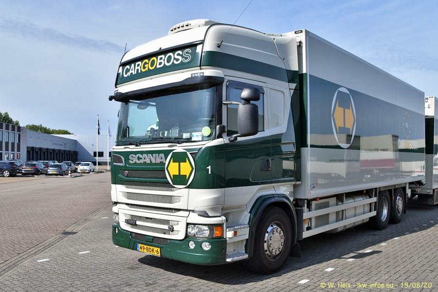 20200819-Cargoboss-00021.jpg