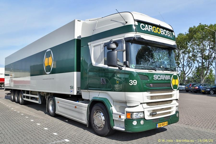 20200819-Cargoboss-00024.jpg