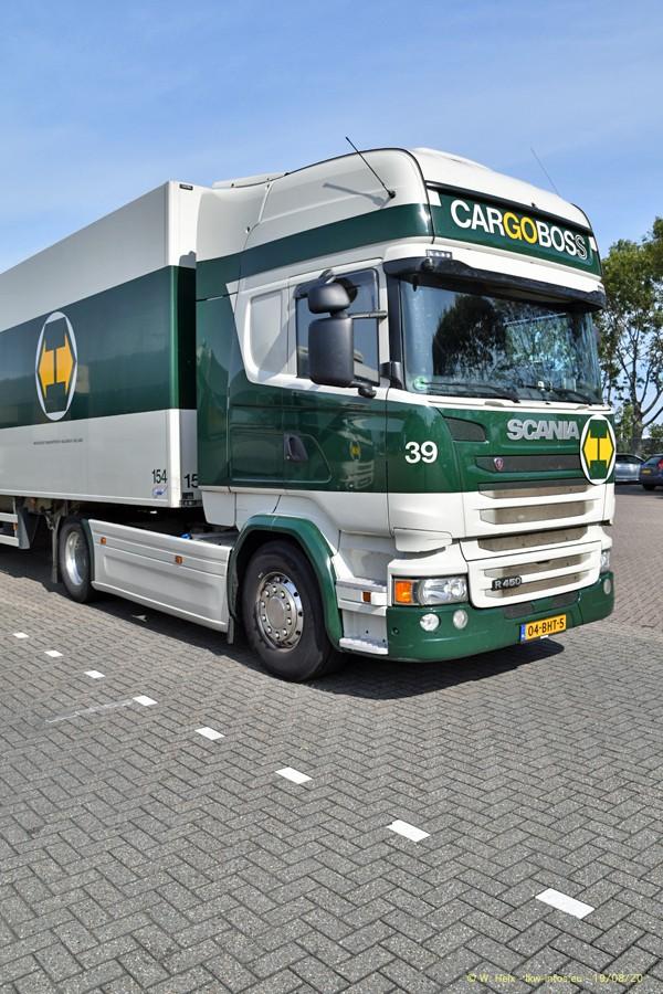 20200819-Cargoboss-00025.jpg