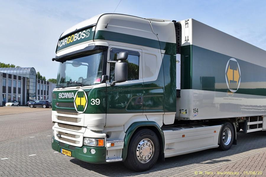 20200819-Cargoboss-00028.jpg