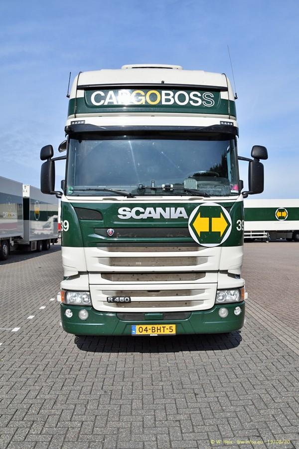 20200819-Cargoboss-00030.jpg