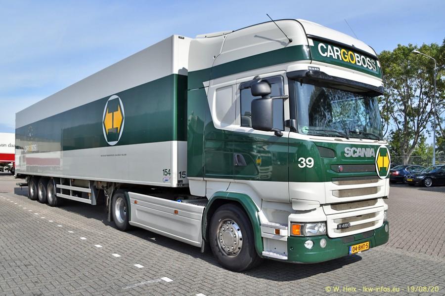 20200819-Cargoboss-00031.jpg
