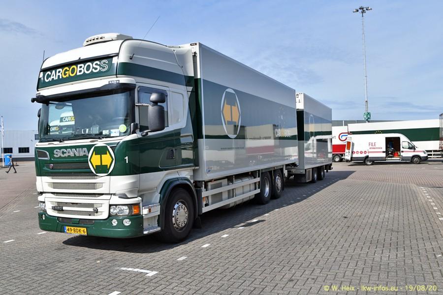 20200819-Cargoboss-00034.jpg