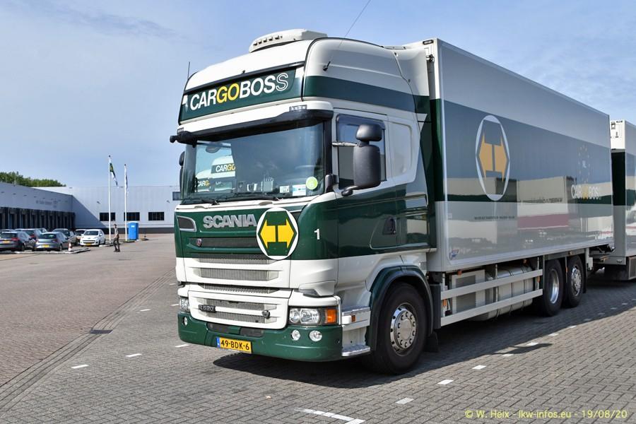 20200819-Cargoboss-00035.jpg