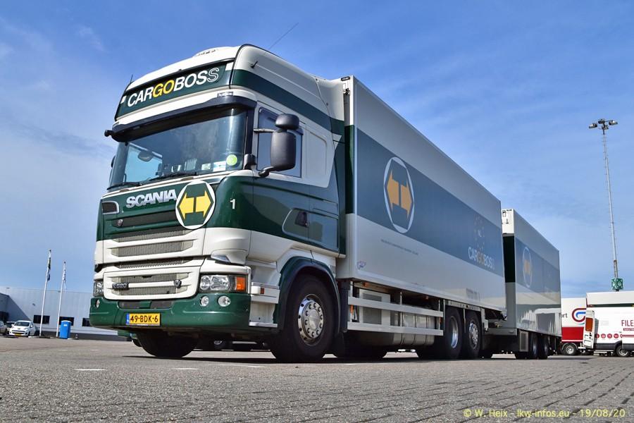 20200819-Cargoboss-00036.jpg