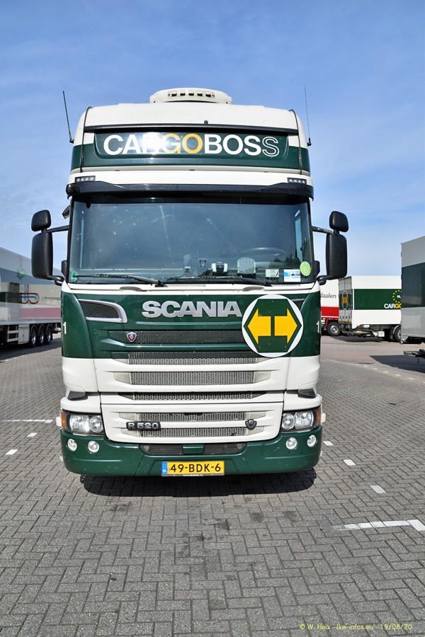 20200819-Cargoboss-00037.jpg