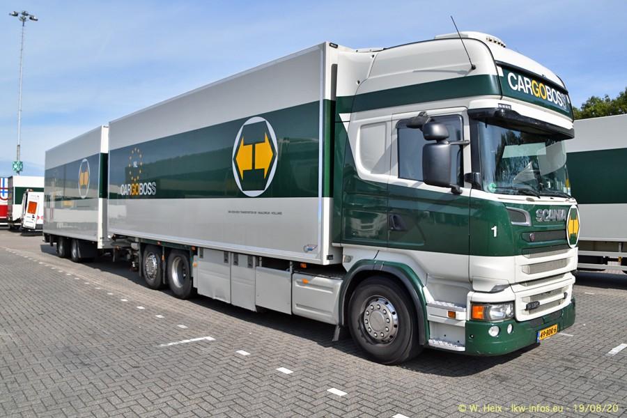 20200819-Cargoboss-00038.jpg