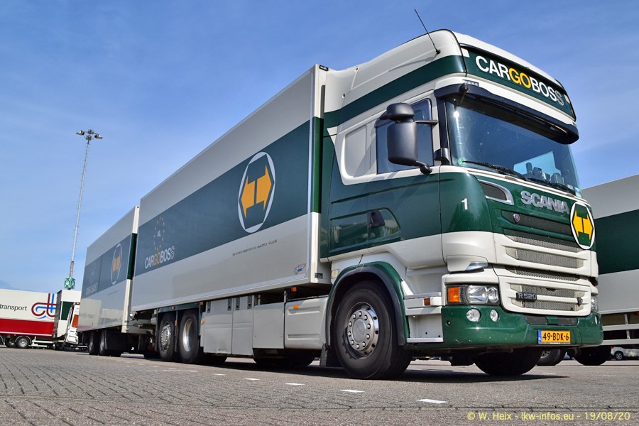 20200819-Cargoboss-00040.jpg