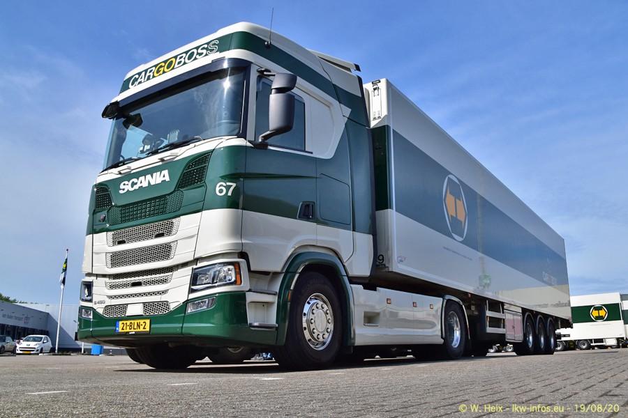 20200819-Cargoboss-00041.jpg
