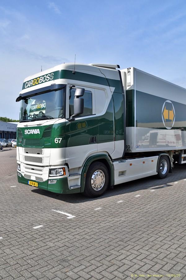 20200819-Cargoboss-00043.jpg