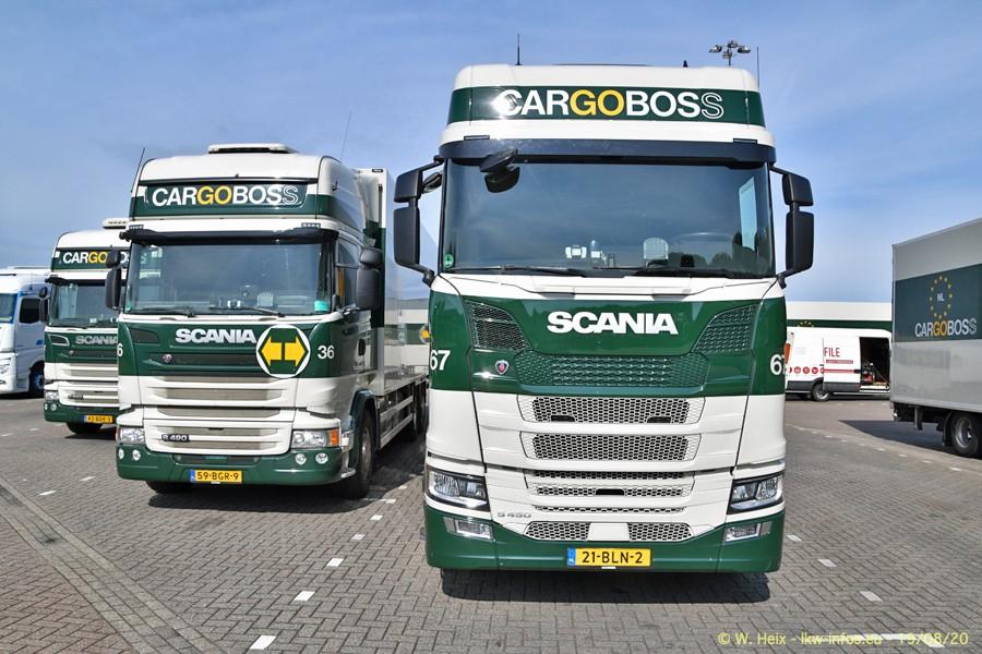 20200819-Cargoboss-00044.jpg