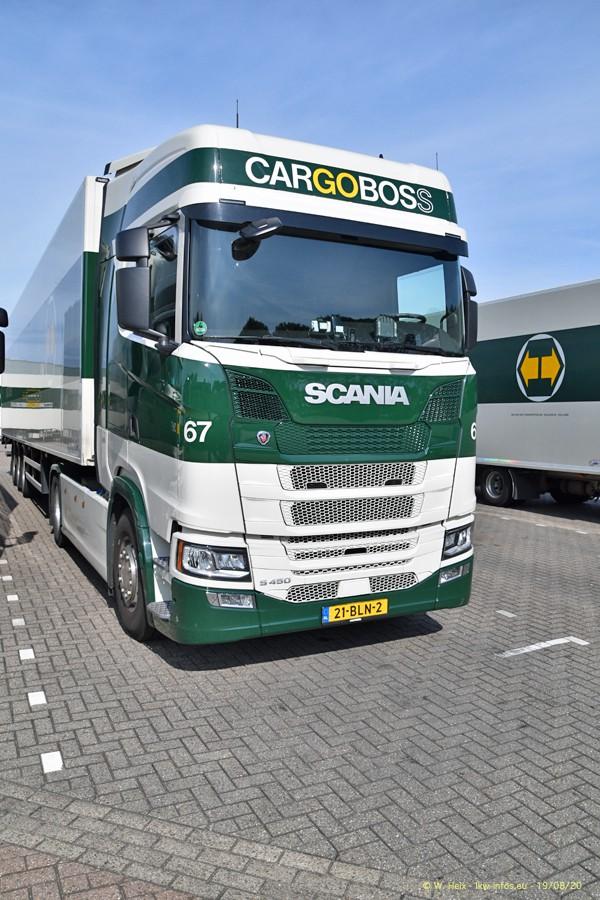 20200819-Cargoboss-00045.jpg